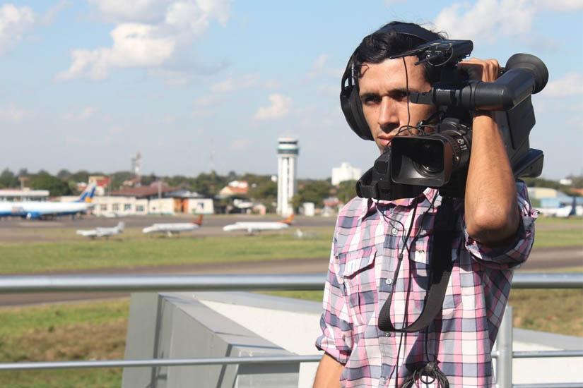 Les avantages de choisir une carrière de journaliste